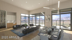 MLS 6157739 39343 N OLD STAGE Road, Cave Creek, AZ 85331 Cave Creek AZ Newly Built